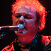 Foto The Levellers te The Levellers - 24/3 - Nieuwe Nor