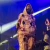 ADE Live: Dam-Funk / Lyzza / Róisín Murphy - 17/10 - Paradiso foto