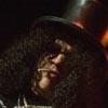 Foto Velvet Revolver te Velvet Revolver - 1/4 - Heineken Music Hall
