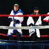 Foto Backstreet Boys te Backstreet Boys - 6/4 - Ahoy