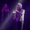 Foto Infloyd te Infloyd - 2/11 - Afas live