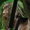 Foto Ensiferum te Paganfest - 3/4 - 013