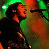 Foto F.R.E.U.D. op Ill Nino - 3/4 - Effenaar