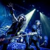 Podiuminfo review: Slayer - 15/11 - IJsselhallen