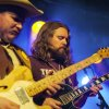 Foto The Sheepdogs op The Sheepdogs - 12/11 - Merleyn