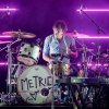 Foto Metric te Metric - 15/11 - TivoliVredenburg