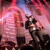 Foto The Cat Empire op The Cat Empire - 08/11 - Paradiso