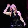 Podiuminfo review: Kelly Clarkson - 6/4 - HMH
