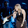 Festivalinfo review: Kelly Clarkson - 6/4 - HMH