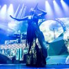 Within Temptation foto Within Temptation - 23/11 - AFAS Live