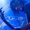 Foto Death Angel te Death Angel - 2/4 - Tivoli