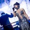 Foto Ellen ten Damme op Benefietconcert 'Mag Ik Dan Bij Jou' - 26/11 - TivoliVredenburg