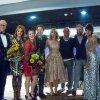 Foto  op Benefietconcert 'Mag Ik Dan Bij Jou' - 26/11 - TivoliVredenburg