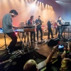 Podiuminfo review: Spock's Beard / The Flower Kings - 08/12 - Hedon