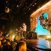 Foto MGMT op MGMT TivoliVredenburg