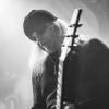 Triptykon foto Eindhoven Metal Meeting 2018