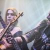 Desaster foto Eindhoven Metal Meeting 2018