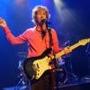 Toontje Lager foto Toontje Lager - 23/11 - Tivoli Vredenburg