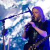 Foto Nightwish op Nightwish - 26/11 - Ziggo Dome