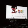 Foto Nana Mouskouri te Nana Mouskouri - 27/11 - DeLaMar