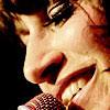 Foto Ellen ten Damme te Ellen ten Damme - 3/4 - Effenaar