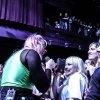 One Ok Rock - 10/12  - TivoliVredenburg foto