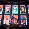 Ronnie Flex - 16/12 - AFAS Live foto