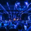 Festival Stille Nacht 2018 Rotterdam foto
