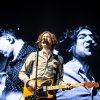 Festivalinfo review: Snow Patrol - 14/01 - Ziggo Dome