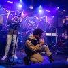 Eurosonic Noorderslag 2019 - woensdag foto