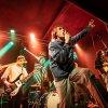 Eurosonic Noorderslag 2019 - Vrijdag foto