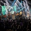 Eurosonic Noorderslag 2019 - Zaterdag foto