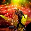 Ronnie Flex foto Eurosonic Noorderslag 2019 - Zaterdag