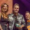 Foto  op 100% NL Awards - 7/2 - The Box