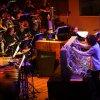 Podiuminfo review: Colin Benders / Metropole Orkest - 27/01 - TivoliVredenburg