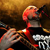 Foto Deathfall op Leng Tch'e - 11/4 - Nieuwe Nor