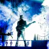Foto Ghost te Ghost - 5/2 - Afas Live