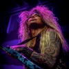 Foto Steel Panther op Steel Panther - 14/02 - Paradiso