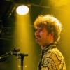 Foto Thijs Boontjes Dans- en Showorkest te Thijs Boontjes Dans- en Showorkest - 15/02 - Melkweg