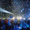 Bizzey - 16/02 - AFAS Live foto