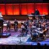 Hanson - Live With Orchestra - 19/02 - TivoliVredenburg foto