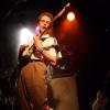 Pip Blom - 21/02 - Rotown foto