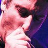 Festivalinfo review: Parkway Drive - 20/4 - Melkweg