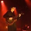 Foto Tamino op Tamino - 28/02 - Annabel