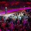 Foto Andre Hazes Jr. te Holland zingt Hazes - 15/03 - Ziggo Dome