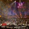 Holland zingt Hazes - 15/03 - Ziggo Dome foto