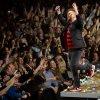 Foto Johnny De Mol te Holland zingt Hazes - 15/03 - Ziggo Dome