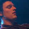 Festivalinfo review: Angels & Airwaves - 20/4 - Melkweg