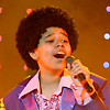 Festivalinfo review: Thriller Live - 24/4 - HMH