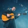 HAEVN foto HAEVN - 12/04 - Annabel